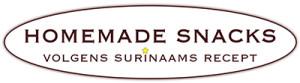 Homemade snacks nieuw logo400