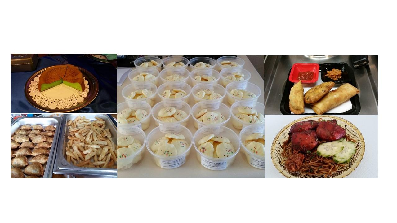 fotos van eten1