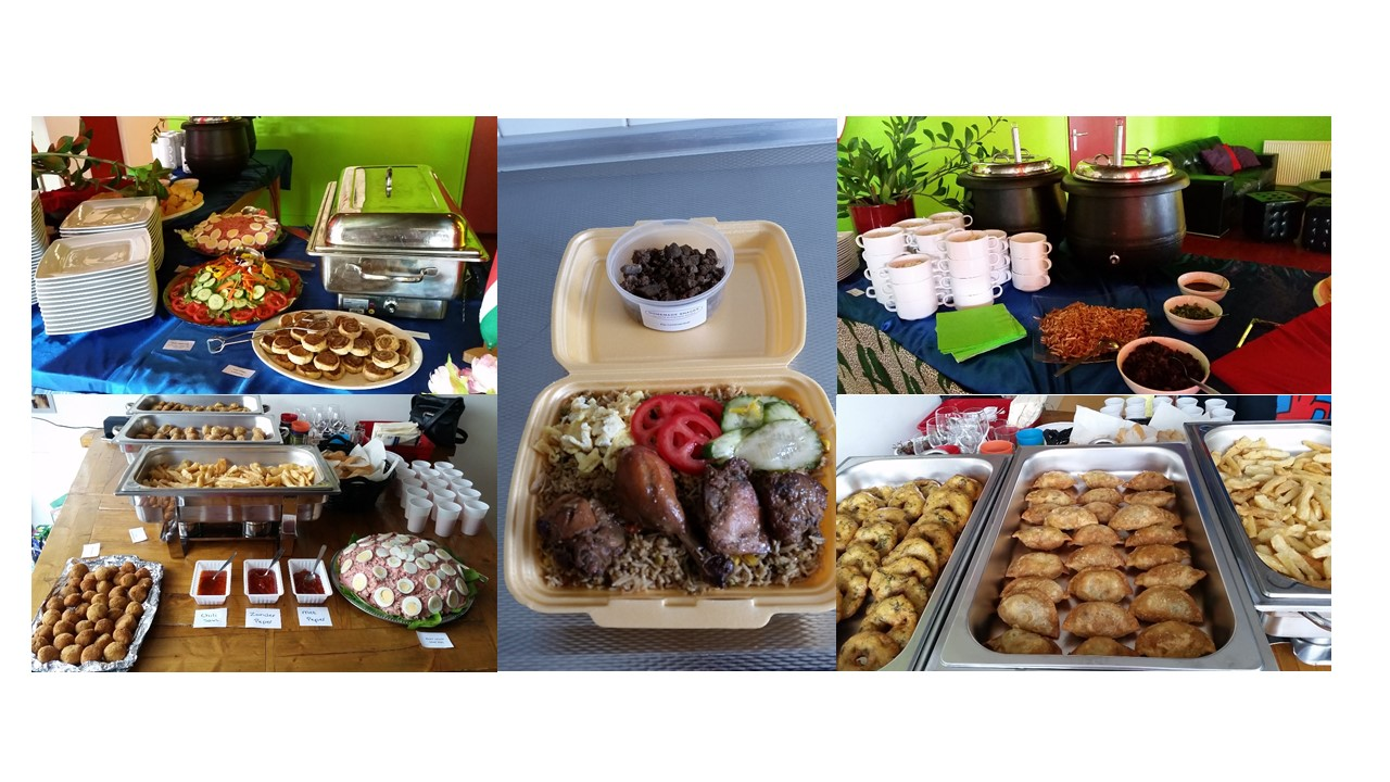 fotos van eten3b