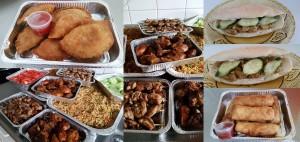 fotos van eten4